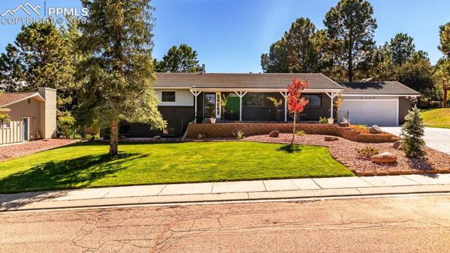 475 N Wintery Circle, Colorado Springs, CO 80919 (#9603365) :: The Treasure Davis Team