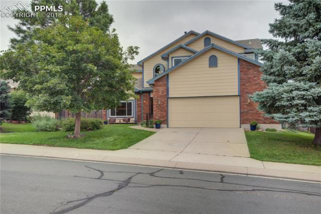 1635 Manning Way, Colorado Springs, CO 80919 (#9604948) :: Action Team Realty