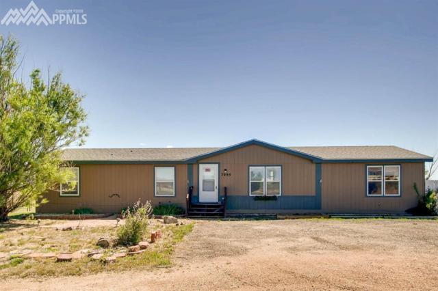 7095 Pfost Drive, Peyton, CO 80831 (#9606381) :: 8z Real Estate