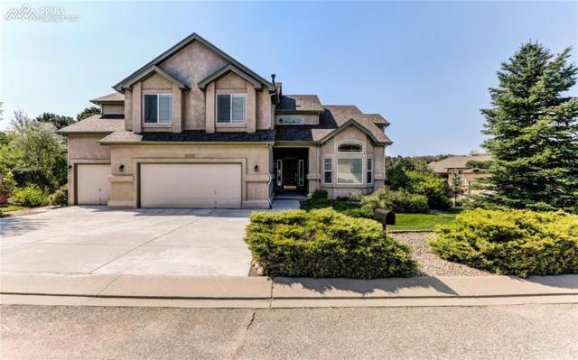 4969 Mount Union Court, Colorado Springs, CO 80918 (#9607577) :: 8z Real Estate