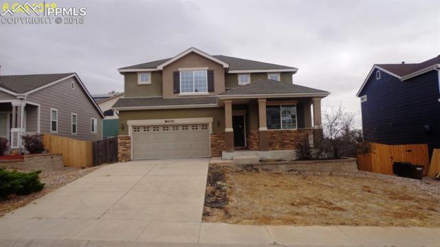 6783 Camino Del Rey Street, Fountain, CO 80817 (#9609274) :: 8z Real Estate