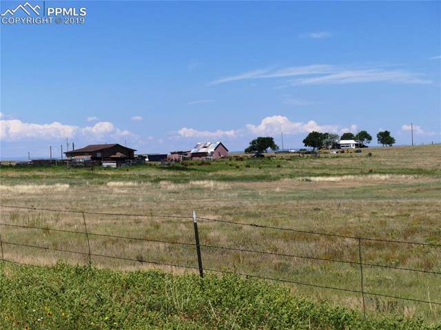 30250 Antioch Road, Yoder, CO 80864 (#9613176) :: The Daniels Team