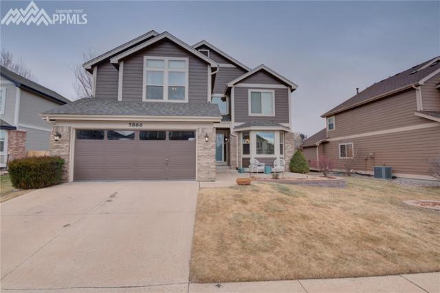 5866 Instone Circle, Colorado Springs, CO 80922 (#9620583) :: 8z Real Estate