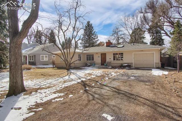 1736 Alamo Avenue, Colorado Springs, CO 80907 (#9623872) :: The Peak Properties Group