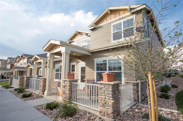 6520 Emerald Isle Heights, Colorado Springs, CO 80923 (#9624606) :: 8z Real Estate