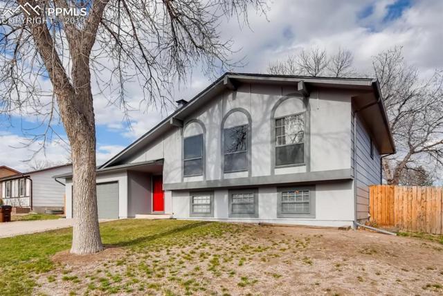 2475 Faulkner Place, Colorado Springs, CO 80916 (#9629153) :: Harling Real Estate