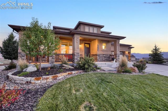 12621 Barossa Valley Road, Colorado Springs, CO 80921 (#9629821) :: Perfect Properties powered by HomeTrackR