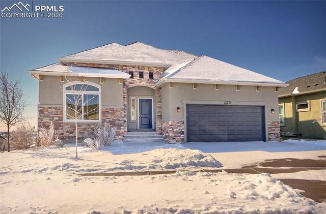 12771 Stone Valley Drive, Peyton, CO 80831 (#9630023) :: 8z Real Estate