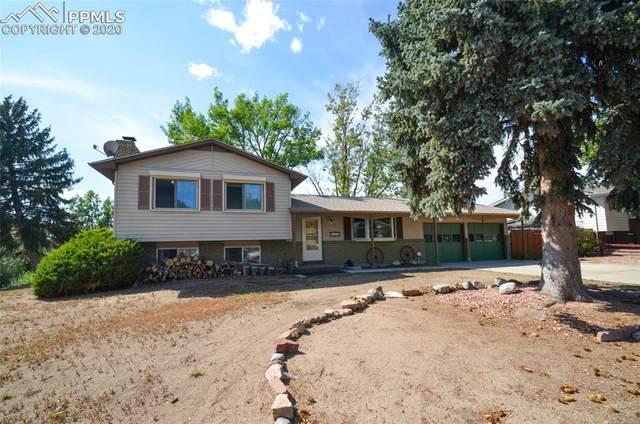 7340 Metropolitan Street, Colorado Springs, CO 80911 (#9634149) :: The Daniels Team