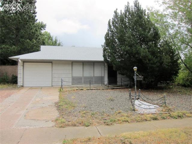 1501 Bates Drive, Colorado Springs, CO 80909 (#9634791) :: 8z Real Estate