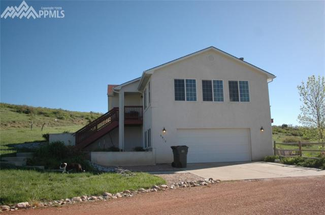 6912 Geronimo Road, Rye, CO 81069 (#9636647) :: Fisk Team, RE/MAX Properties, Inc.