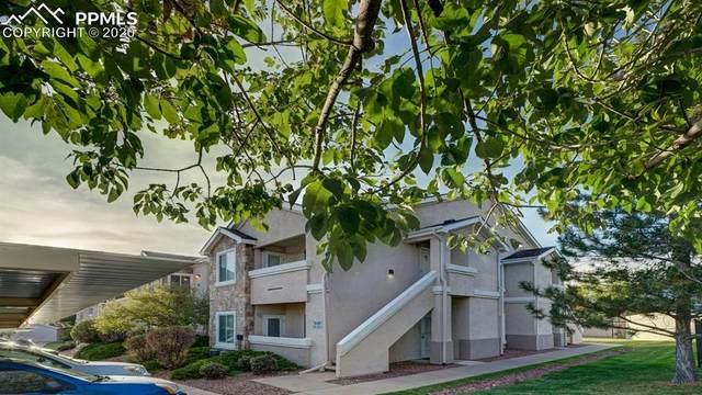 3610 Strawberry Field Grove A, Colorado Springs, CO 80906 (#9636856) :: CC Signature Group