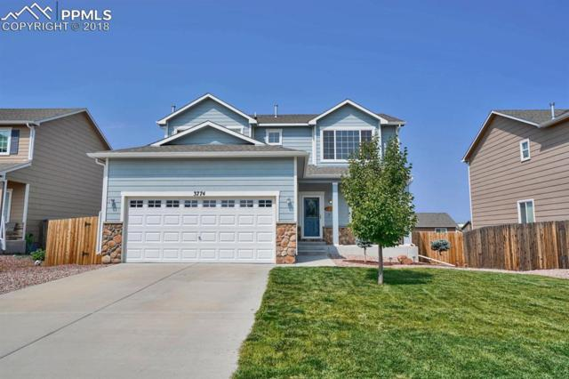 3774 Tahoe Forest Lane, Colorado Springs, CO 80925 (#9637142) :: Harling Real Estate