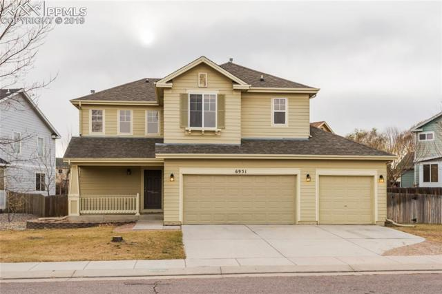 6931 Maram Way, Fountain, CO 80817 (#9637453) :: Tommy Daly Home Team