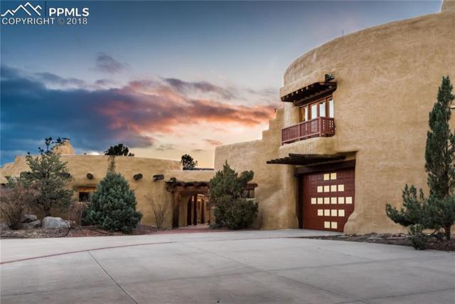 3885 Wapiti Way, Colorado Springs, CO 80908 (#9640562) :: 8z Real Estate