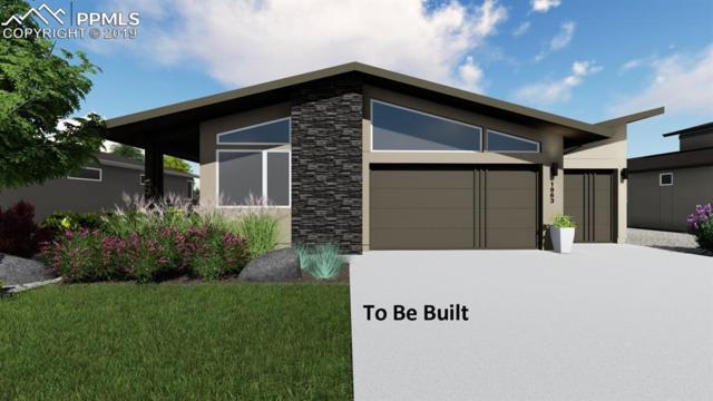 4401 Horse Gulch Loop, Colorado Springs, CO 80924 (#9643321) :: Relevate Homes | Colorado Springs