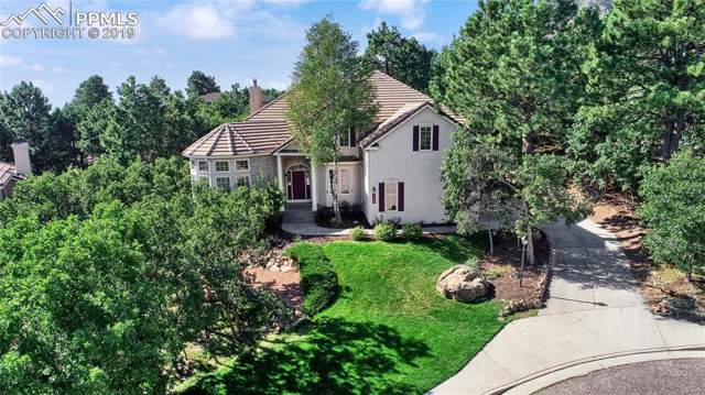 125 Brigham Court, Colorado Springs, CO 80906 (#9644920) :: Action Team Realty
