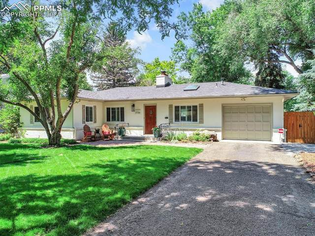 1736 Alamo Avenue, Colorado Springs, CO 80907 (#9647440) :: Tommy Daly Home Team