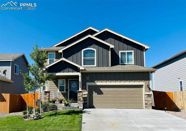 6062 Meadowbank Lane, Colorado Springs, CO 80925 (#9647645) :: CC Signature Group