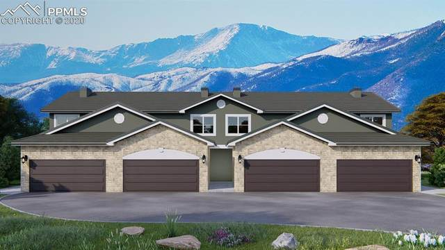 643-659 Brambleberry Heights, Colorado Springs, CO 80921 (#9654202) :: Fisk Team, RE/MAX Properties, Inc.