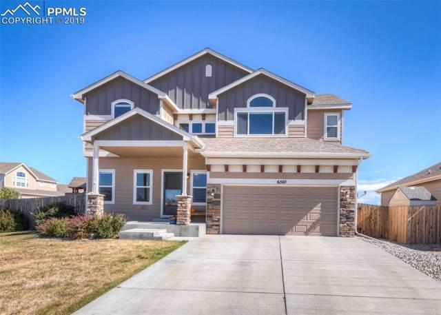 6501 Justice Way, Colorado Springs, CO 80925 (#9657664) :: 8z Real Estate