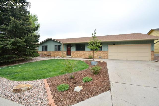 5240 Mule Deer Drive, Colorado Springs, CO 80919 (#9658893) :: CC Signature Group