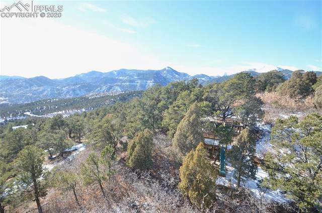 4455 Chimney Rock Lane, Colorado Springs, CO 80904 (#9659560) :: CC Signature Group
