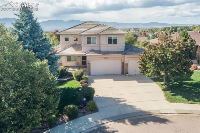 9630 Hollyleaf Court, Colorado Springs, CO 80920 (#9659801) :: Jason Daniels & Associates at RE/MAX Millennium