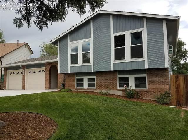 1348 Valkenburg Drive, Colorado Springs, CO 80907 (#9660933) :: Fisk Team, RE/MAX Properties, Inc.