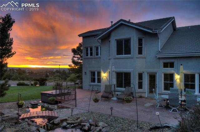 1920 Hunters Point Lane, Colorado Springs, CO 80919 (#9662595) :: Fisk Team, RE/MAX Properties, Inc.
