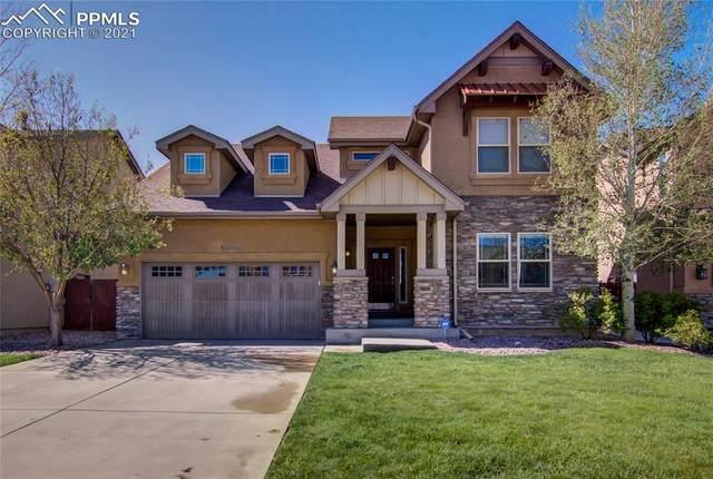 10527 Antler Creek Drive, Peyton, CO 80831 (#9667099) :: Fisk Team, RE/MAX Properties, Inc.