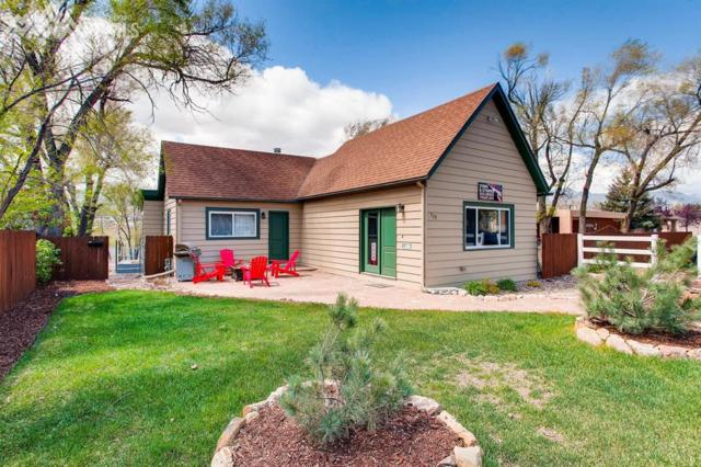 909 W Cucharras Street, Colorado Springs, CO 80905 (#9667462) :: RE/MAX Advantage