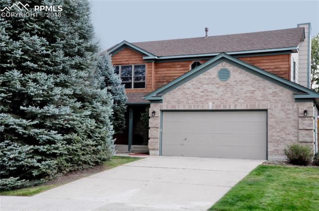 625 Robinglen Court, Colorado Springs, CO 80906 (#9669402) :: Action Team Realty