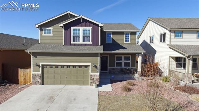 7668 Colorado Tech Drive, Colorado Springs, CO 80915 (#9670819) :: CC Signature Group