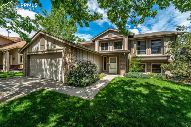 4555 Isabella Place, Colorado Springs, CO 80922 (#9677303) :: The Daniels Team