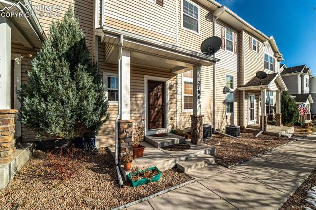 2108 Babbling Stream Heights, Colorado Springs, CO 80910 (#9684968) :: Fisk Team, RE/MAX Properties, Inc.