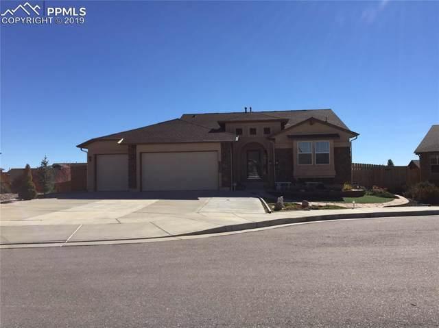 7942 Manistique Drive, Colorado Springs, CO 80923 (#9686532) :: 8z Real Estate