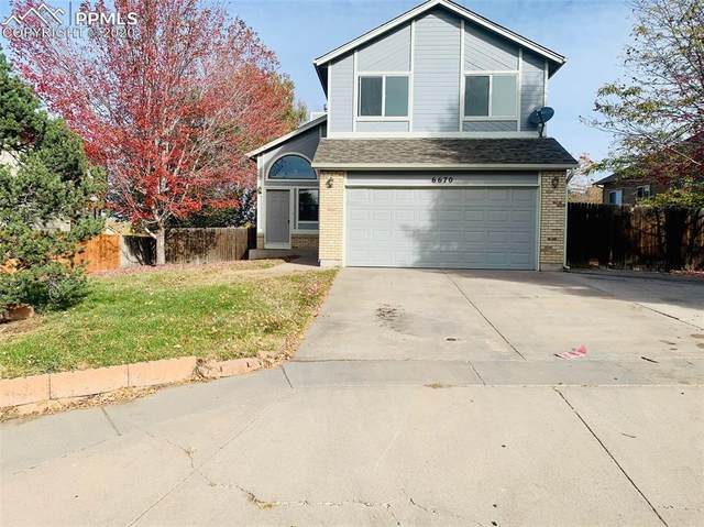6670 Holt Drive, Colorado Springs, CO 80922 (#9689080) :: Action Team Realty