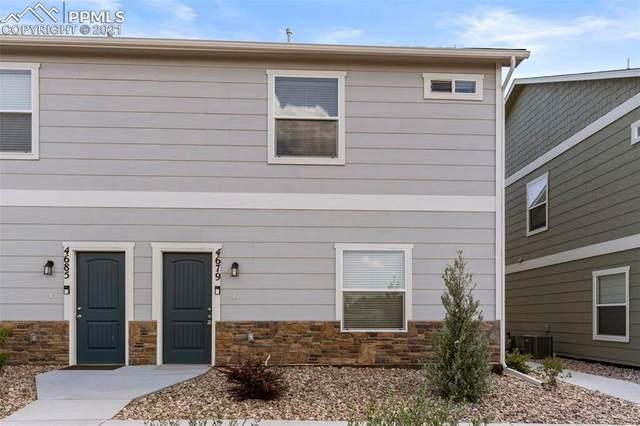 4679 Pleasant Port View, Colorado Springs, CO 80911 (#9689795) :: CC Signature Group