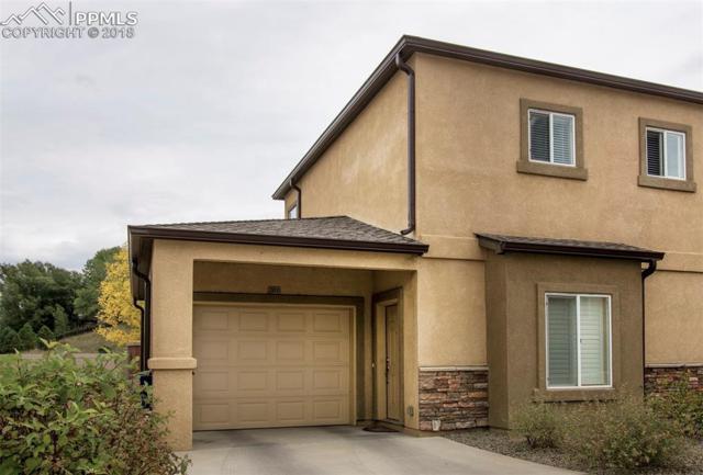 4895 Kerry Lynn View #201, Colorado Springs, CO 80922 (#9689977) :: 8z Real Estate