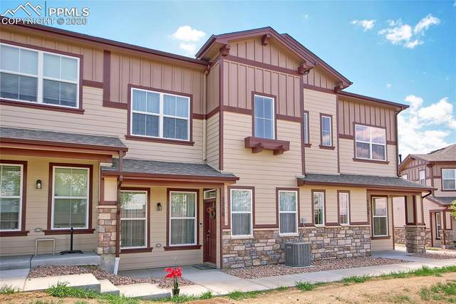 5258 Prominence Point, Colorado Springs, CO 80923 (#9690926) :: 8z Real Estate