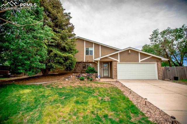 5643 Lantana Drive, Colorado Springs, CO 80915 (#9696667) :: Fisk Team, RE/MAX Properties, Inc.
