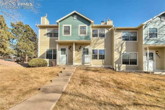 7915 Lexington Park Drive, Colorado Springs, CO 80920 (#9698009) :: The Scott Futa Home Team