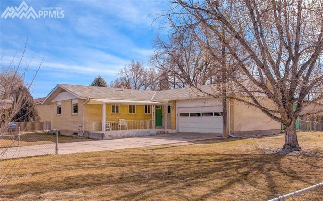 169 Fordham Street, Colorado Springs, CO 80911 (#9699868) :: Jason Daniels & Associates at RE/MAX Millennium