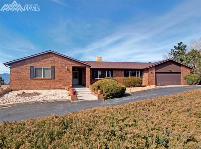 4920 Diamond Drive, Colorado Springs, CO 80918 (#9701324) :: RE/MAX Advantage
