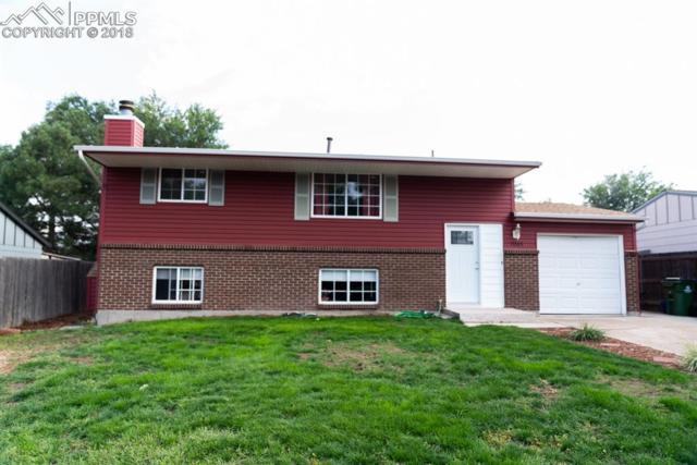 7045 Chippewa Road, Colorado Springs, CO 80915 (#9703445) :: 8z Real Estate