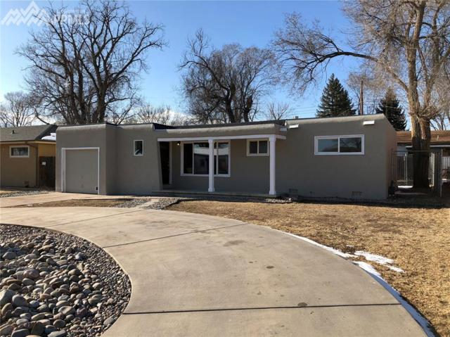 132 Sherri Drive, Colorado Springs, CO 80911 (#9704241) :: The Dunfee Group - Keller Williams Partners Realty