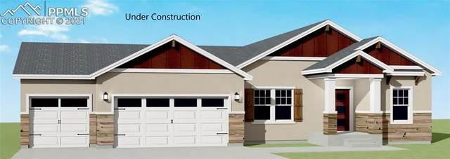 1375 N Tabasco Drive, Pueblo West, CO 81007 (#9704589) :: Fisk Team, RE/MAX Properties, Inc.
