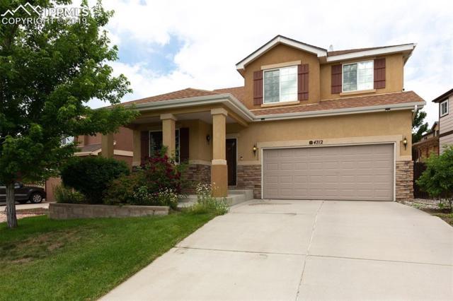 4712 Desert Varnish Drive, Colorado Springs, CO 80922 (#9704696) :: Colorado Team Real Estate