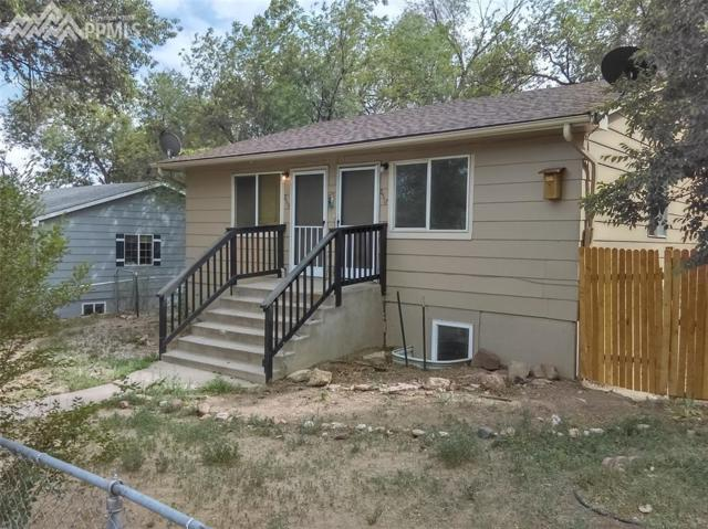 2515 W Willamette Avenue, Colorado Springs, CO 80904 (#9706762) :: Fisk Team, RE/MAX Properties, Inc.